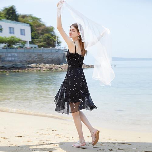 加盟戈蔓婷快时尚女装品牌项目 让你生活多姿多彩