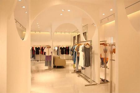 2020下半年想开店创业? 不妨加盟AIKE爱客女装