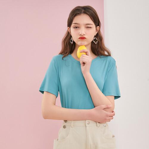 保姆式的创业加盟品牌 戈蔓婷品牌女装实现成功创业