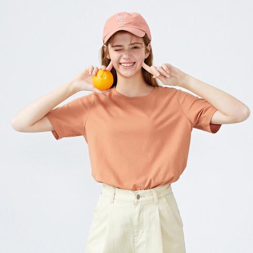 戈蔓婷时尚女装品牌潮流款式 加盟经营符合趋势发展