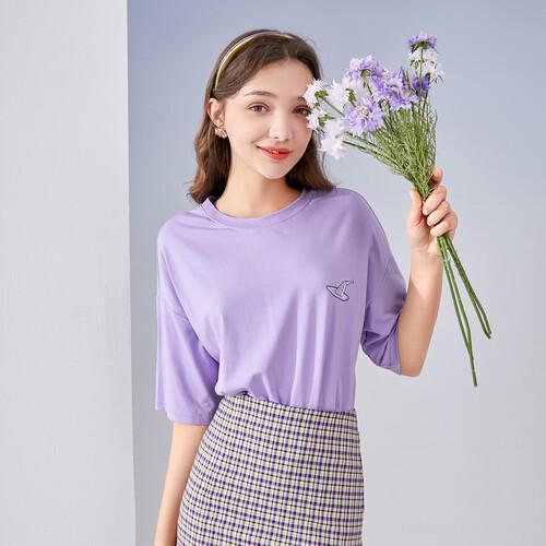 戈蔓婷时尚女装品牌 众多优势助加盟商轻松创业!