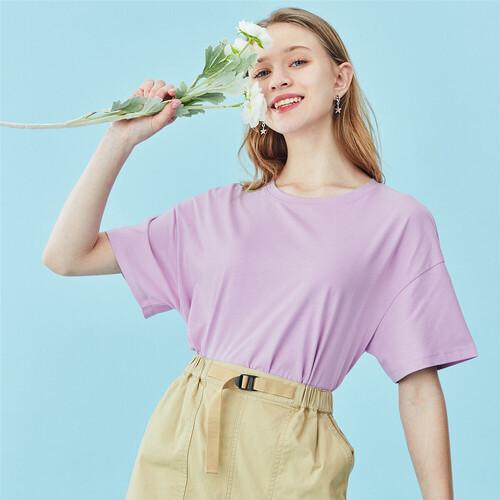 女装品牌排行榜 戈蔓婷品牌女装带来品质女装新选择!
