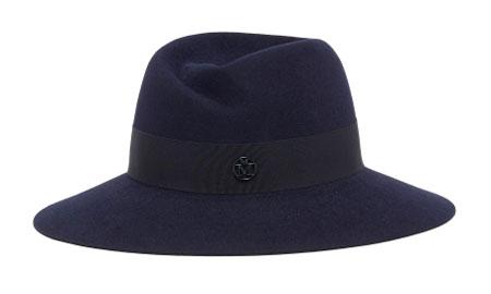 """以""""帽""""取人的时代 你需要这一个搭配神器"""