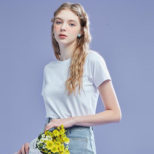 实力缔造优质品牌 戈蔓婷女装为你展现独特的时尚魅力