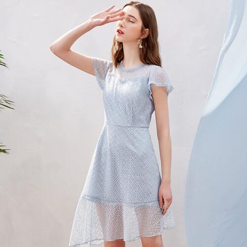 戈蔓婷时尚女装优势突出 开启你的财富新未来