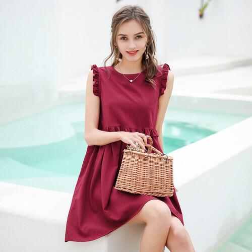 牵手戈蔓婷品牌女装 为更多爱美女性带来靓丽与惊喜