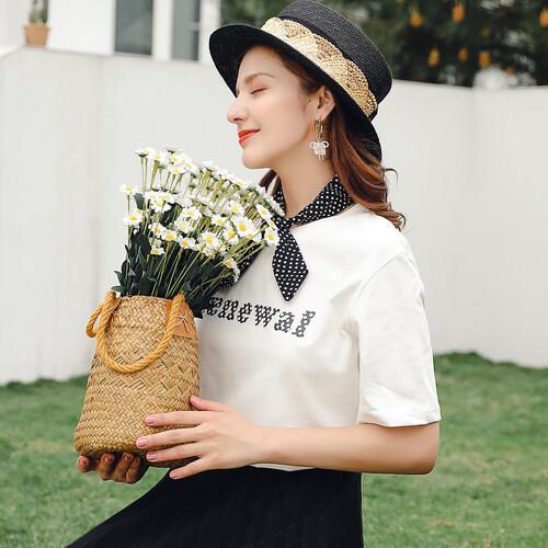 戈蔓婷时尚女装私人定制 专属于你的潮流服饰