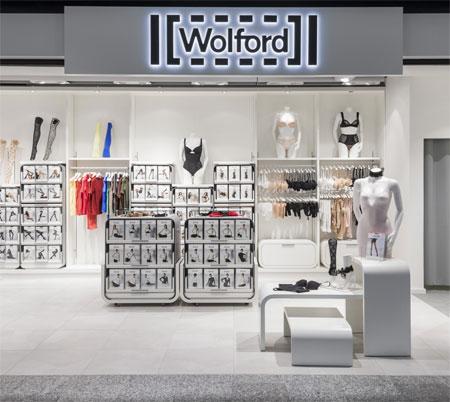 Wolford品牌发布年度业绩报告 亏损仍在加大