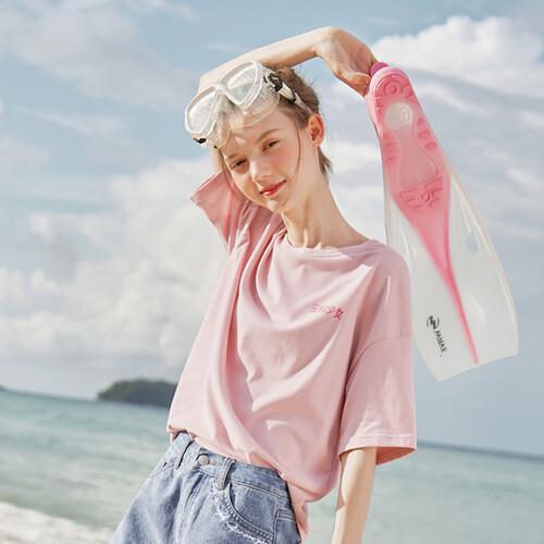 加盟戈蔓婷品牌女装平台 全面扶持体系助你成功!