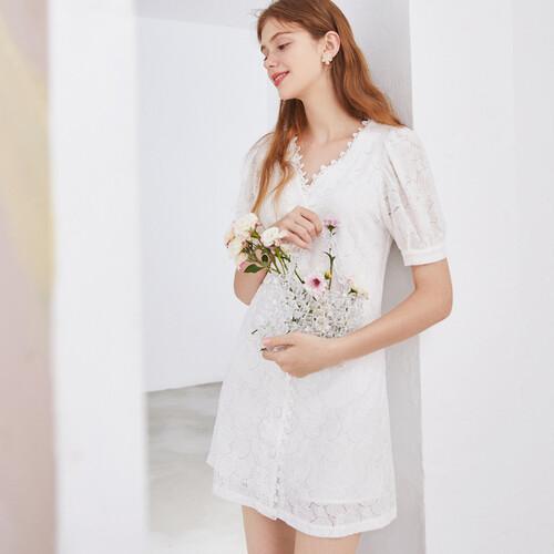 全国有多少家戈蔓婷女装品牌加盟店 开店如何申请