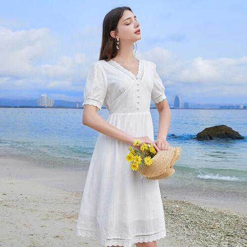 加盟戈蔓婷时尚品牌女装 率先抢占女装消费市场!
