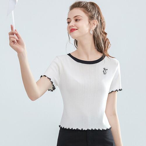 戈蔓婷品牌女装实体店人流如潮 创业之路一帆风顺!