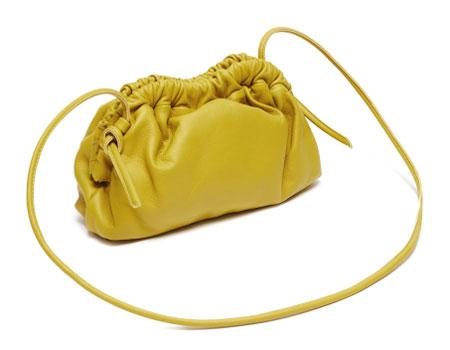 优质的包包是高雅品位的象征 瞬间扭转你的形象