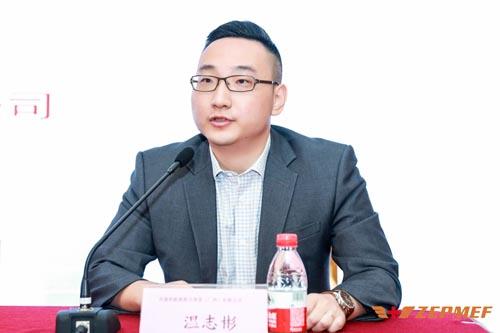 北方首秀 2020郑州防疫展新闻发布会隆重举行