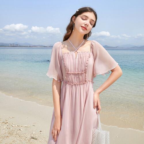 戈蔓婷女装好品牌广受市场宠爱 时尚品牌打造经典之美