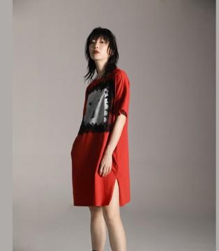 加盟阿缇娜女装 在时尚中追逐艺术美