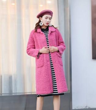 快时尚女装品牌的优势 加盟古米娜揭晓答案!