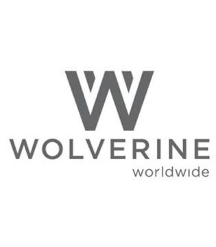 Wolverine World Wide二季度表现出色 线上渠道增长96%