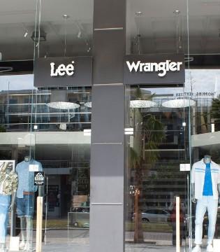 Kontoor Brands二季度亏损严重 但未来前景可观