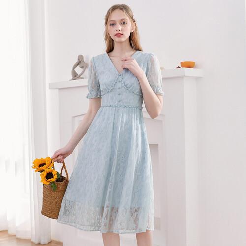 女装加盟选什么品牌?戈蔓婷品牌女装提供优质产品