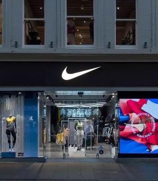 Nike推出旧鞋回收计划 将助武汉小学新建篮球场