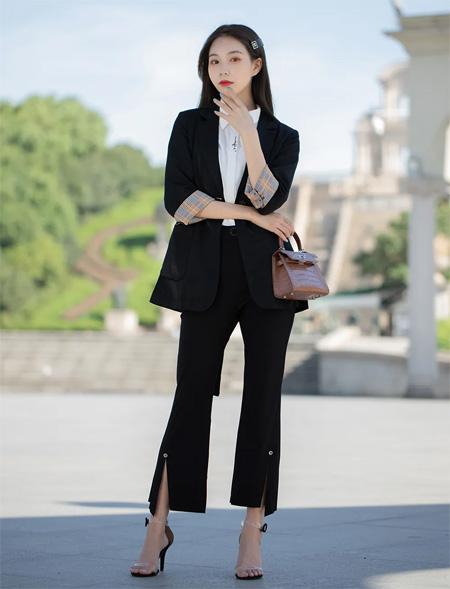 西子印象XIZIIMPRESSION 私人衣橱 专属你的美丽