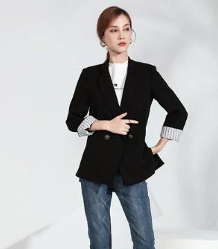 JMSO职场新姿  职场女性穿搭系列超前赏析