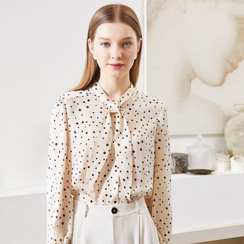 戈蔓婷时尚女装加盟新的视角审视美 不一样的视觉享受