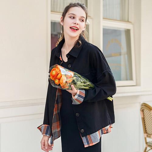 红火的创业商机 戈蔓婷时尚女装品牌带来财富