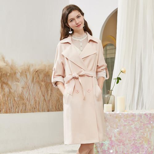 时尚品牌连锁加盟 广州戈蔓婷时尚女装质优价廉