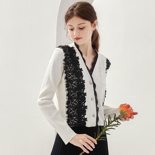 戈蔓婷时尚品牌女装合作加盟 周到的服务保持竞争力