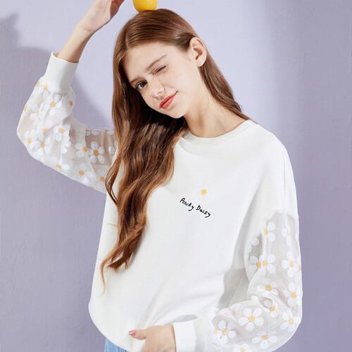 戈蔓婷品牌女装连锁合作 体验全新的轻奢享受