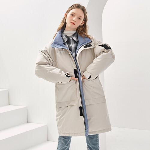 戈蔓婷时尚女装有效规避风险 助您创业之路一臂之力