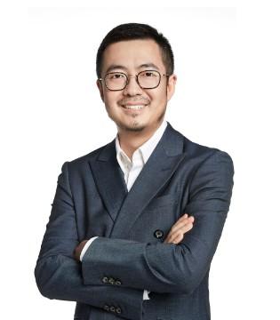 天猫淘宝总裁蒋凡:今年双11将为新品牌提供专门赛道