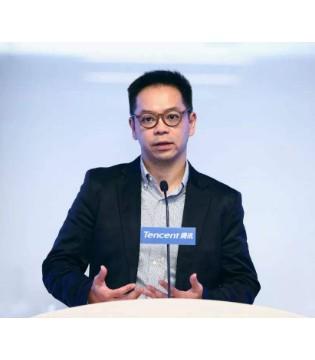 腾讯林璟骅:私域业态是线上线下一体化的自主经营阵地