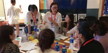 天衣国际:让你成为顾客的美学顾问 创造业绩神话!