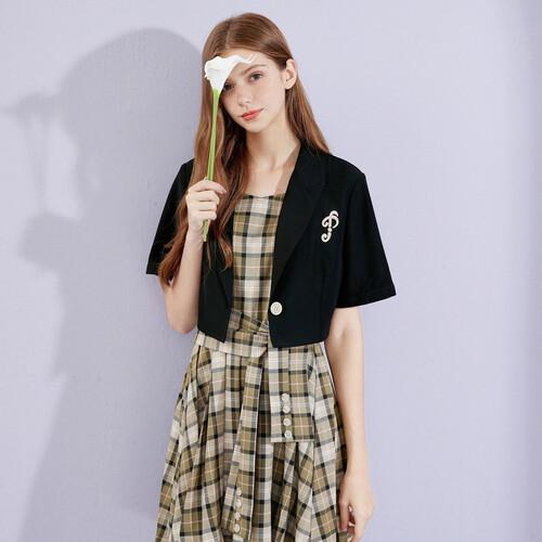 开一个服装店的流程 戈蔓婷女装高品质强势崛起