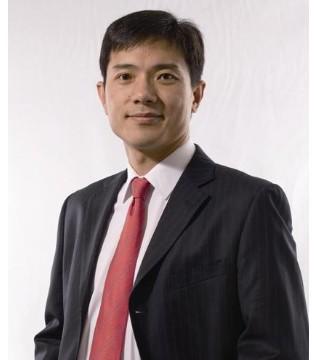 李彦宏:无人驾驶将在5年内进入规模化商用阶段