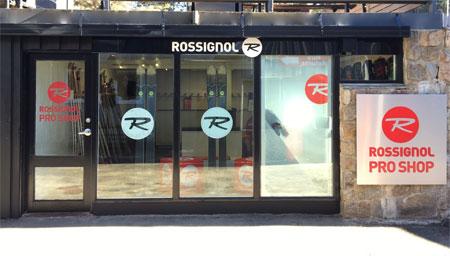 Rossignol品牌将进行业务重组 或影响92个工作岗位