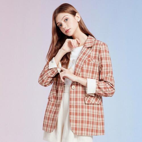 戈蔓婷快时尚女装品牌加盟 专门为东方丽人而来