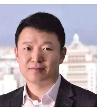 网联总裁董俊峰:数字支付正在反哺数字经济