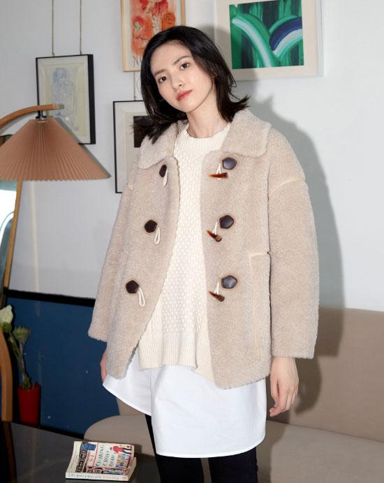 她图TATU:冬日序曲 PICK最IN新�b