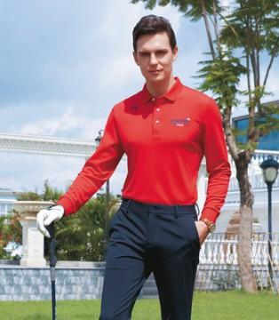 维多利保罗让运动更时尚 赋予鲜活热烈