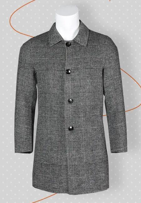 步森男装:国庆中秋超长假期 双节福利对对碰