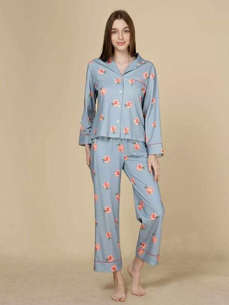 想在内衣行业发展?欧林雅内衣品牌值得您信赖!
