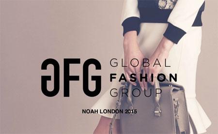 由于第三季度的强劲表现 GFG集团提高了其全年预期