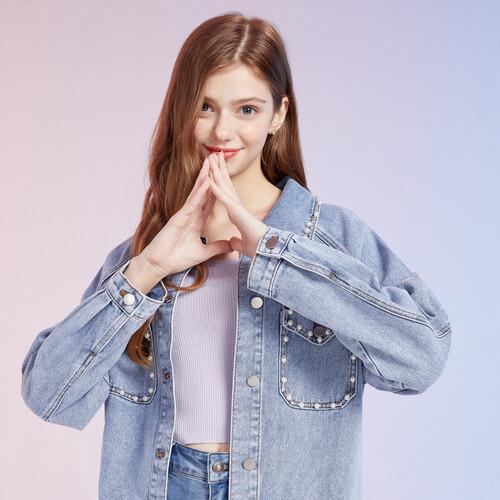 2020年戈蔓婷女装品牌全国大力寻创业加盟商
