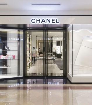 CHANEL加强对其供应商组合 收购意大利鞋履商Ballin