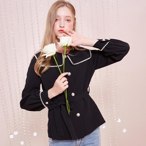 女性梦想中的购物天堂 戈蔓婷女装被众多女性追捧