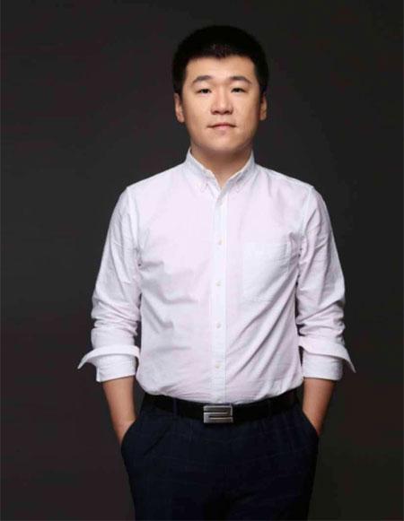 拼多多CEO陈磊:农副产品成交额今年将突破2500亿元